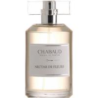 Chabaud - Nectar de Fleurs