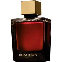 Chaugan - Terre de Perse