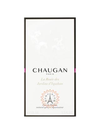 Chaugan - Delicate