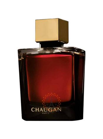 Chaugan - Royal Cannabis