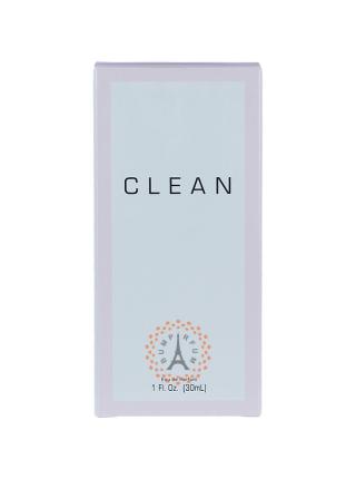 Clean - Original