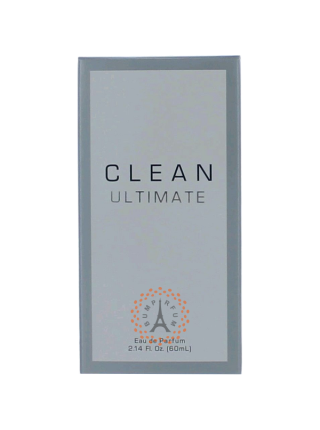 Clean - Ultimate