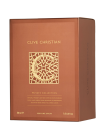 Clive Christian - C for Men Woody Leather With Oudh Intense