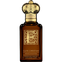 Clive Christian - E for Men Gourmand Oriental With Sweet Clove
