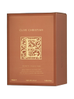 Clive Christian - E for Women Green Fougere With Aromatic Lavender