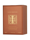 Clive Christian - I for Men Amber Oriental With Rich Musk