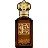 Clive Christian - L for Women Floral Chypre With Rich Patchouli