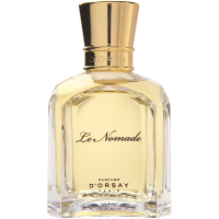 D`Orsay - Le Nomade - New