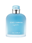 Dolce and Gabbana - Light Blue pour Homme Eau Intense