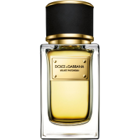 Dolce and Gabbana - Velvet Patchouli