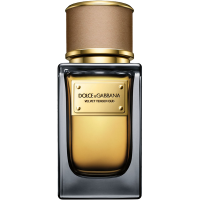 Dolce and Gabbana - Velvet Tender Oud