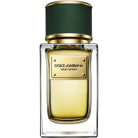 Dolce and Gabbana - Velvet Vetiver