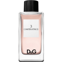 Dolce and Gabbana - 3 L Imperatrice