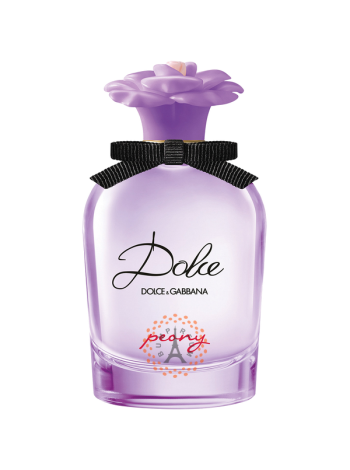Dolce and Gabbana - Dolce Peony