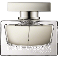 Dolce and Gabbana - L Eau The One