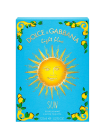 Dolce and Gabbana - Light Blue Sun pour Homme