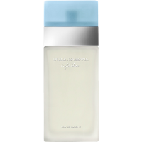 Dolce and Gabbana - Light Blue