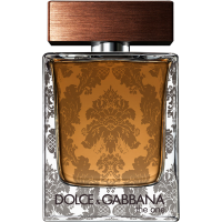 Dolce and Gabbana - The One Baroque for Men