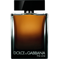 Dolce and Gabbana - The One for Men