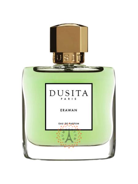 Dusita - Erawan