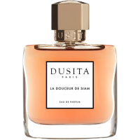 Dusita - La Douceur de Siam