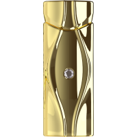 Emeshel - Gold