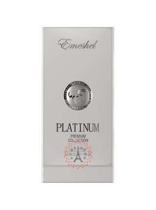Emeshel - Platinum