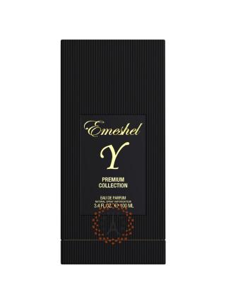Emeshel - Y