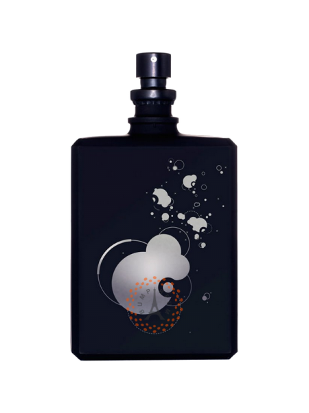 Escentric Molecules - Molecule 01 - Limited Edition Black
