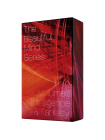 Escentric Molecules - The Beautiful Mind Series - Vol.1 Intelligence and Fantasy