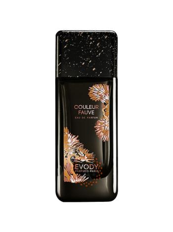 Evody - Couleur Fauve