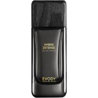 Evody - Ambre Intense