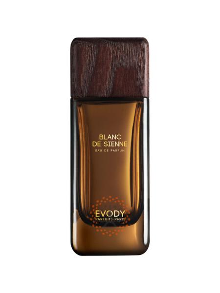 Evody - Blanc de Sienne