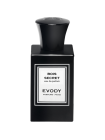 Evody - Bois Secret