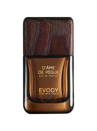 Evody - D Ame de Pique