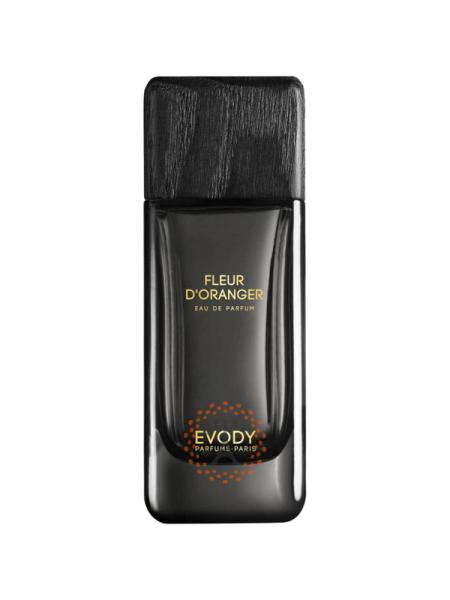 Evody - Fleur d Oranger