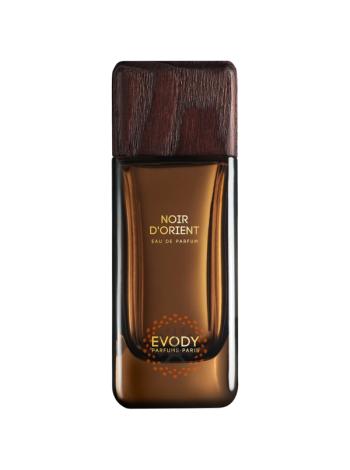 Evody - Noir d Orient