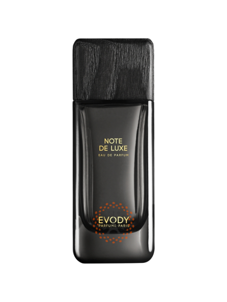 Evody - Note de Luxe