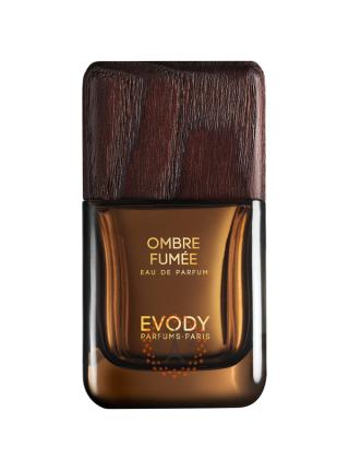 Evody - Ombre Fumee
