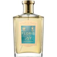 Floris - 1962