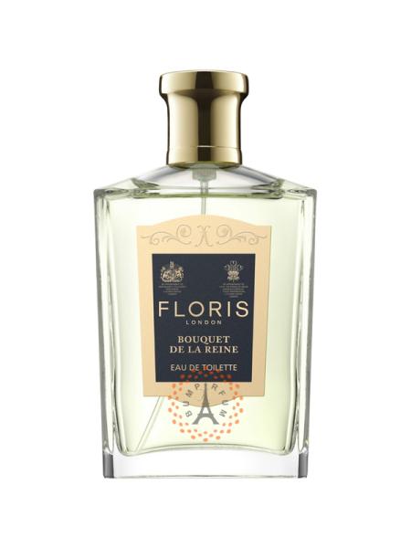 Floris - Bouquet de la Reine
