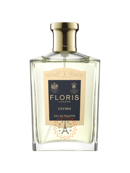 Floris - Cefiro