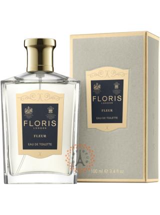 Floris - Fleur
