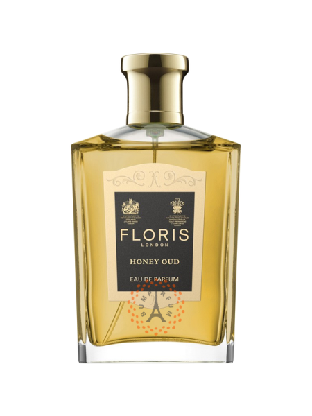 Floris - Honey Oud