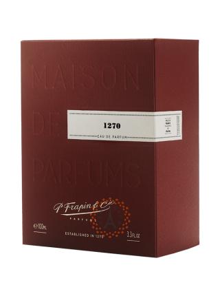 Frapin - 1270
