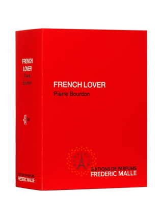 Frederic Malle - French Lover