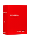Frederic Malle - Outrageous
