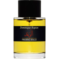 Frederic Malle - Promise