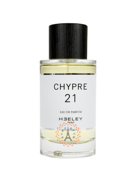 Heeley - Chypre 21