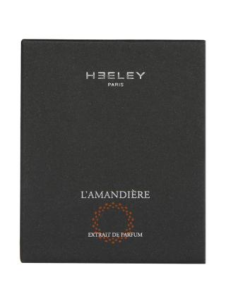 Heeley - L Amandiere